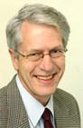 Laureate Professor Stuart Macintyre
