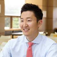 Judge Injun Hwang