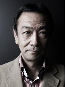 Professor Koichi  Iwabuchi