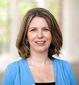 Dr Beth Driscoll