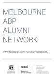 Melbourne ABP Alumni Network Launch