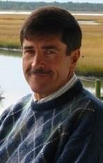 Professor Martin Whyte