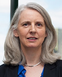 Ms Rachel Watson