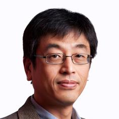 Professor Yoshi Kashima