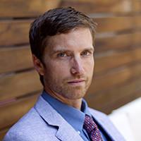 Associate Professor Tim Kuhner