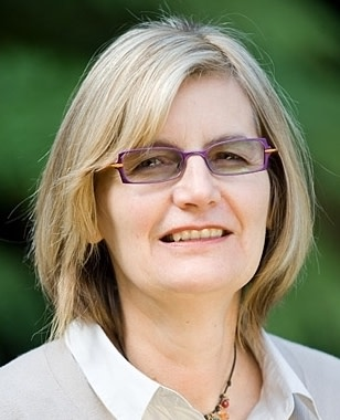 Associate Professor Janet Stanley