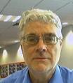 Professor Andrew Reeves