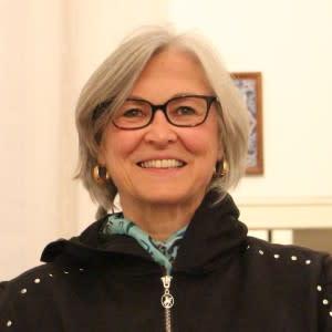 Dr Celia  Haig-Brown