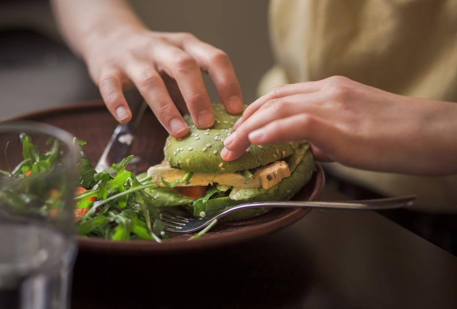 plant based diets missing elements of plant-based