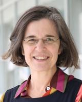 Associate Professor Maria Antónia  Carravilla