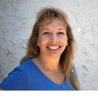 Dr Christina  Kellogg