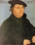The Battle of the Quills: Luther and the German Reformation