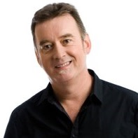 Mr Paul Barclay