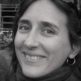 Dr Celia McMichael