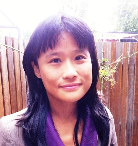Dr Yee-Fui Ng
