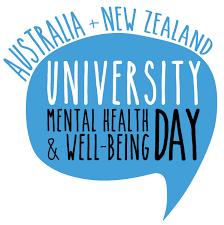 University Mental Health Day - Music, Movement and Mindfu