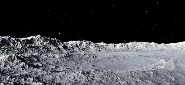 Oxygen in Physics: From the Moon to the FREO2 Project