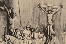St John Passion (J.S. Bach)