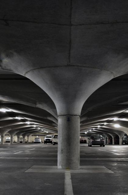 Car Tv Shows >> MasterChef meets Melbourne, underground | Pursuit by The University of Melbourne
