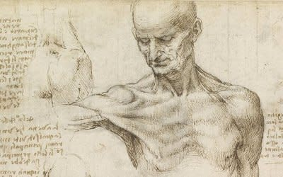 Leonardo Revisited: New Perspectives on the Man and his Works