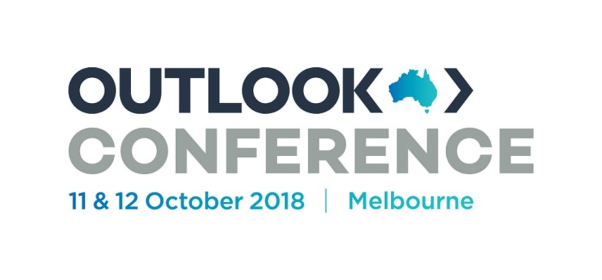 Outlook Conference 2018