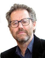 Professor Gerry Simpson
