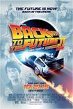 Imagined Futures: Back to the Future Tribute