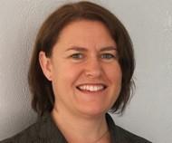 Associate Professor Julia Martinez