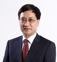 Professor Jikun Huang
