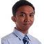 Dr Gigih Atmo