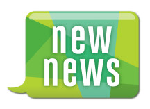New News 2016