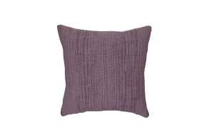 Alpine Berry Cushion