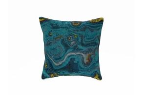 Modern Minerals Lazulite Cushion