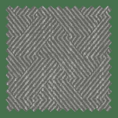 Crossed Paths Grey