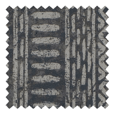 Geo Smudge Granite
