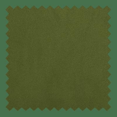 Woodland Moss