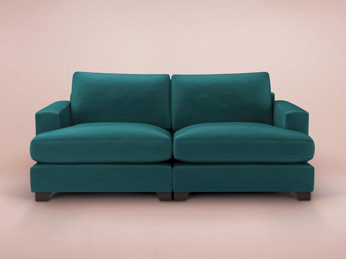 Stupendous Lola Sofa Modular Corner Sofa Caraccident5 Cool Chair Designs And Ideas Caraccident5Info