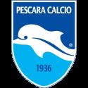 Pre-registrati per investire nel Pescara Bond