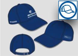 BASKET BRESCIA LEONESSA CAP + CERTIFICATE