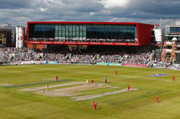 2x tickets to see Lancashire CCC live at a 20:20 match of your choice!