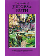 Commentary on Judges & Ruth