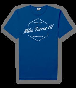 Mike Torres III