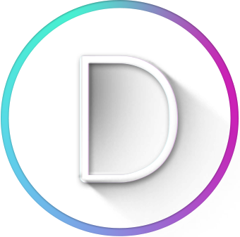 Production divi logo givm0h