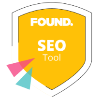 SEO Audit Tool, by Found