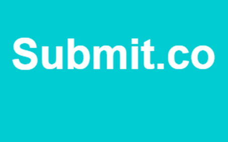 Submit.co