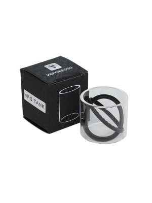 Vaporesso NRG Tank Replacement Glass - 1 Pack