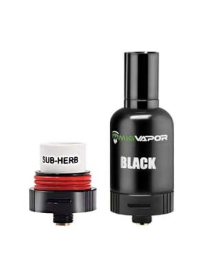 Mig Vapor Sub Herb/Dab Tank