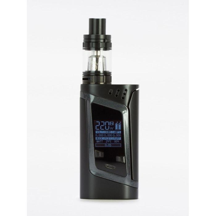 Smok Alien Mod Kit