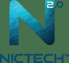 Nictech Logo