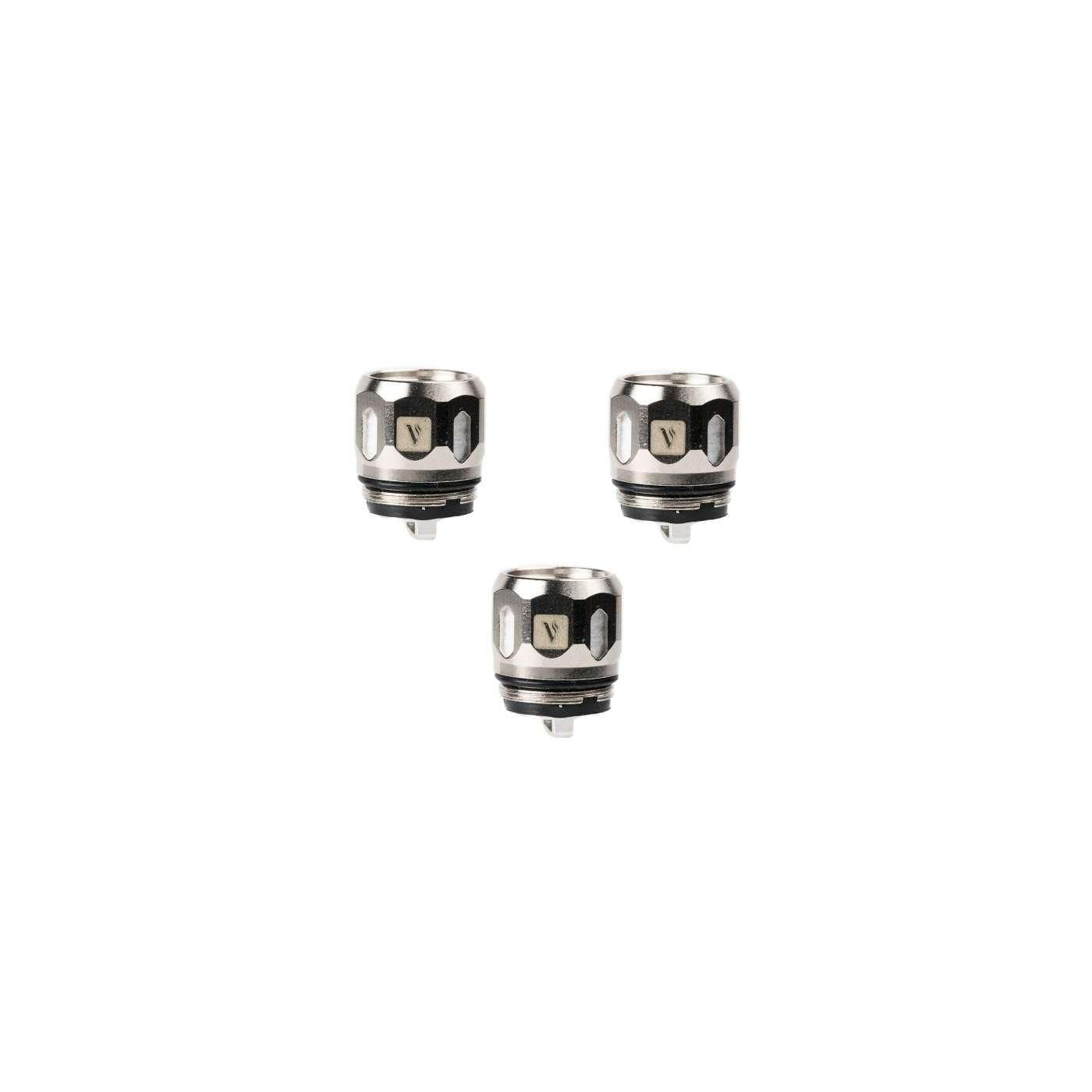 Vaporesso GT cCell Replacement Coil - 3 Pack